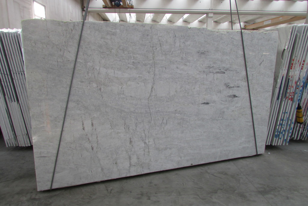 Complete stock of p 2 cm 3 cm thick white granite by for 2 thick granite