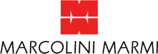 logo marcolini events